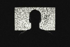 Nyugdíj: Tévé nézés?