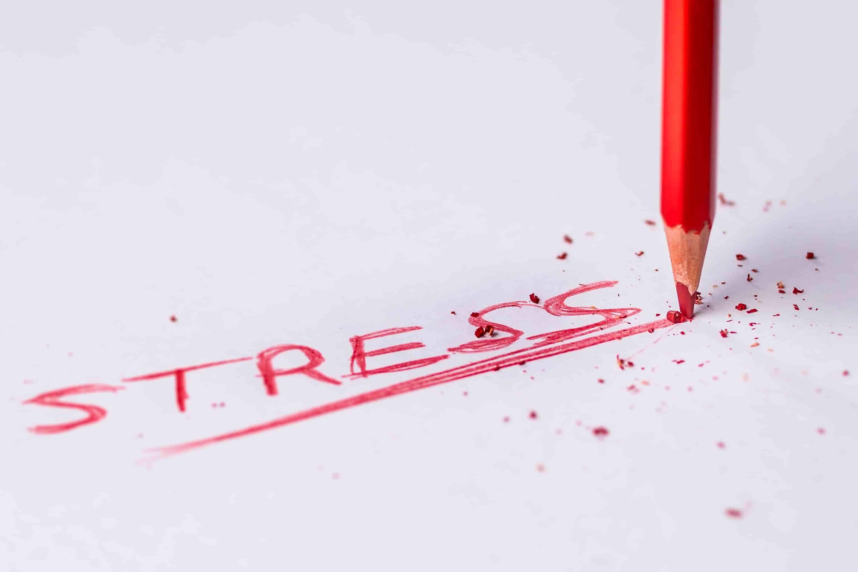 Munkahelyi stressz – Stresszmentes munka