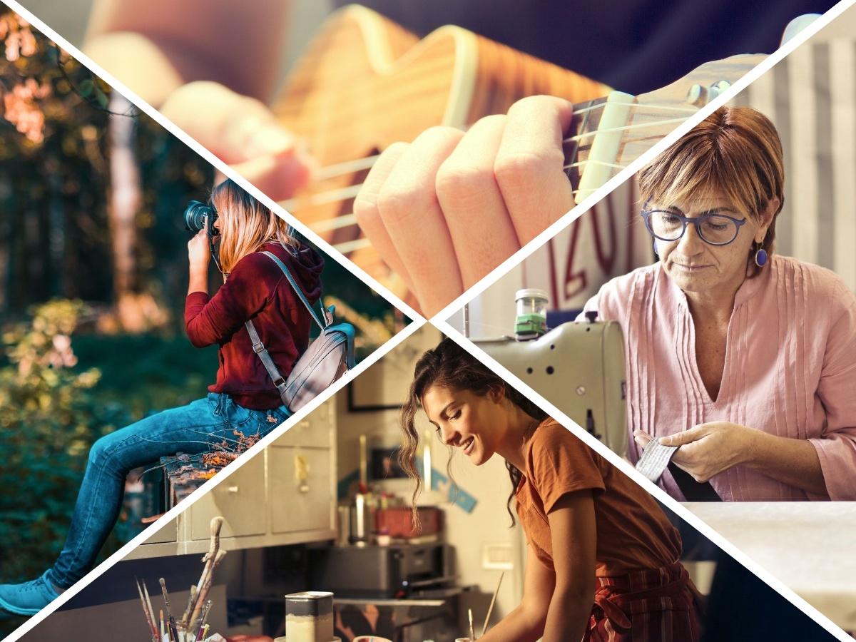 Online Vállalkozás Ingyenes  Képzés kezdőknek