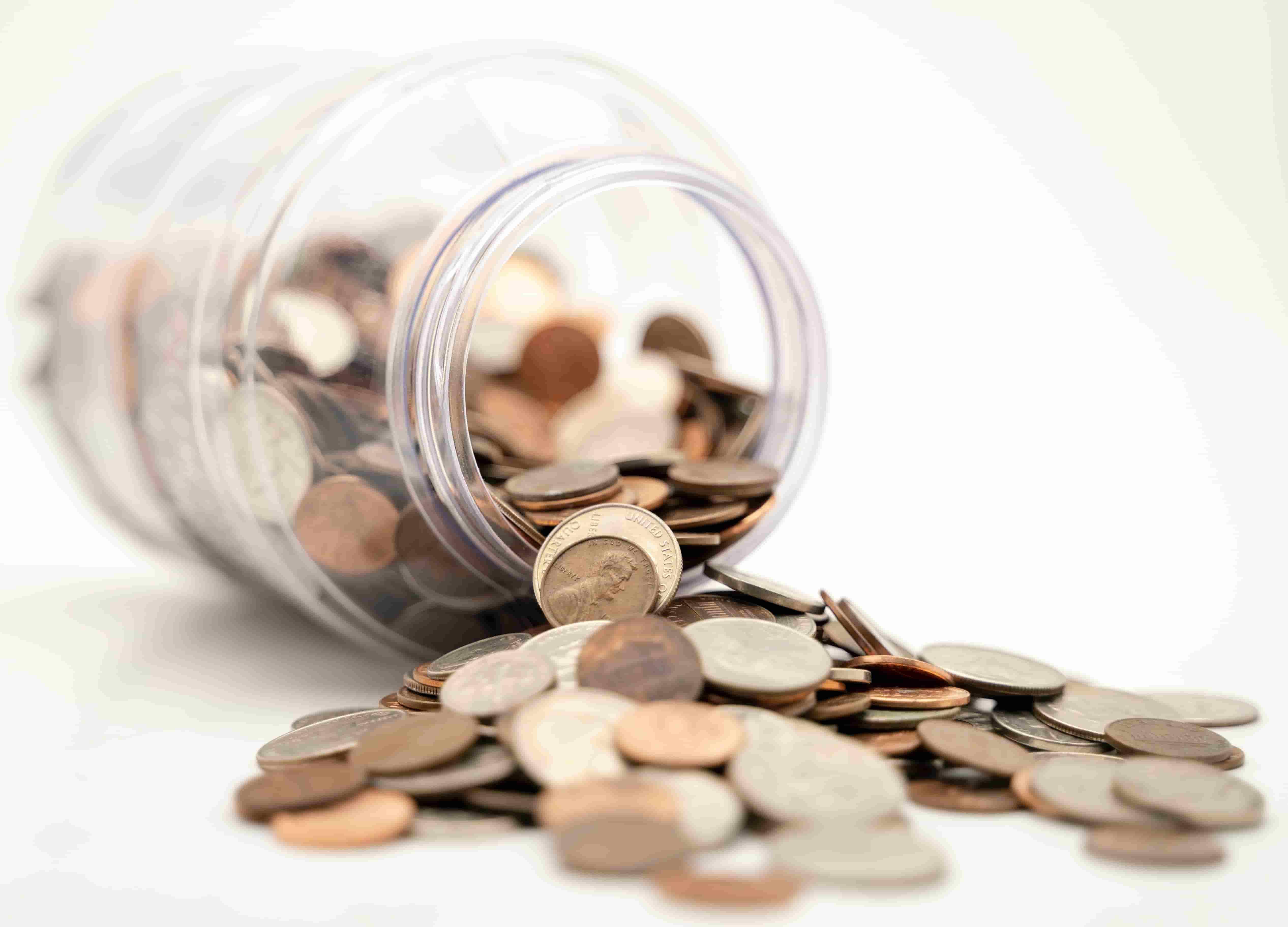 Bevétel növelés ingyenes webináriummal